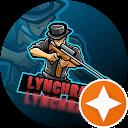 Lynch ***