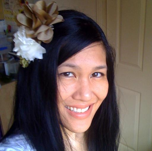 Cecilia Do Photo 8