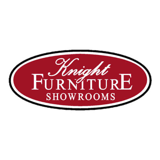 Knight Furniture Showrooms   Google+