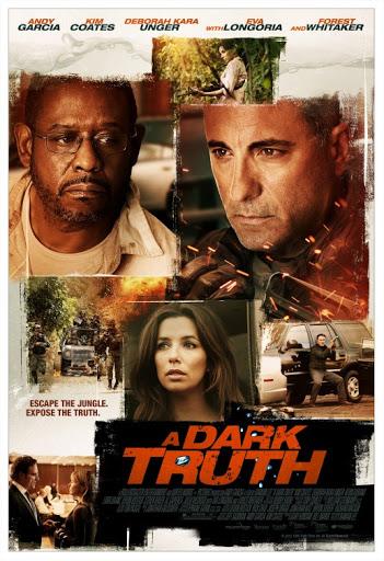 SE1BBB1-ThE1BAADt-C490en-TE1BB91i-A-Dark-Truth-2012