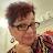 Linda Crowton avatar image