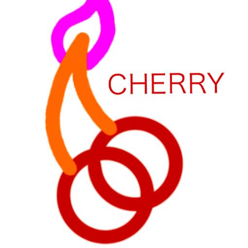 Jamie Cherry