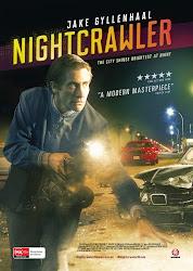 Nightcrawler - Kẻ săn tin đêm