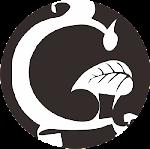 Terminal Wisata Grafika Cikole Logo