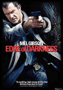 Ranh Giới Tội Ác - Edge Of Darkness poster