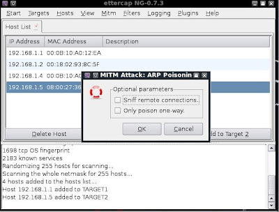 how to get open ip of gmail users
