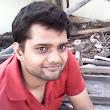Venkatesh J