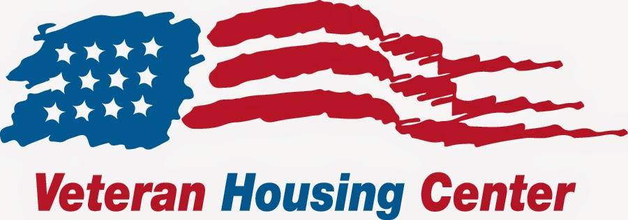Veteran Housing Center