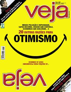 Download – Revista Veja – Ed. 2305 – 23/01/2013