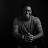 Nana Kwame Owusu avatar image