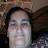 Michelle Jackson avatar image