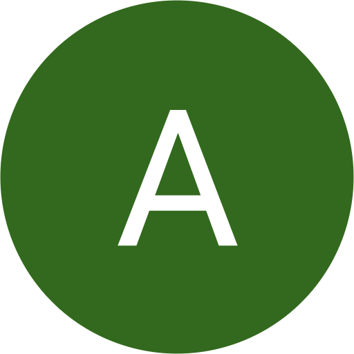 Admin Barnett