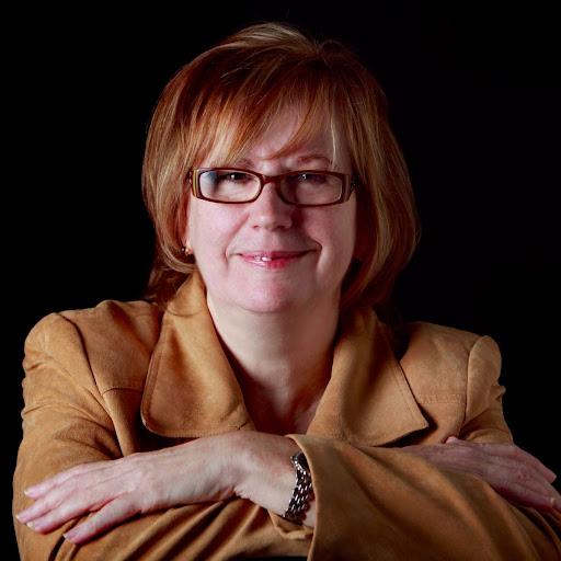 Linda Fowler