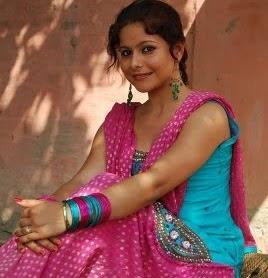 Harneet Sidhu Photo 4
