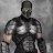 El Juarez avatar image