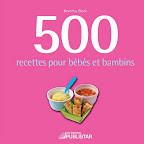 500-recettes-pour-bebes-et-bambins-de-beverley-glock
