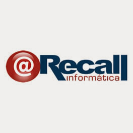 recallinformatica
