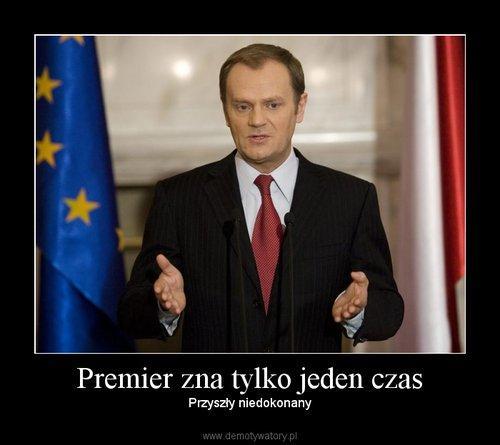 Przykładowy obraz z demotywatory.pl