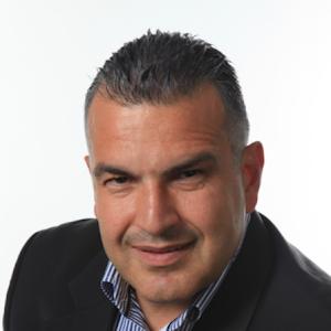 R.Murat YILMAZ