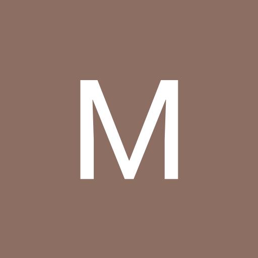 Meli Binggeli's avatar