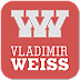 Vladimir Weiss, Official App (Android App by Automon)