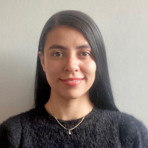 Edna Salguero picture