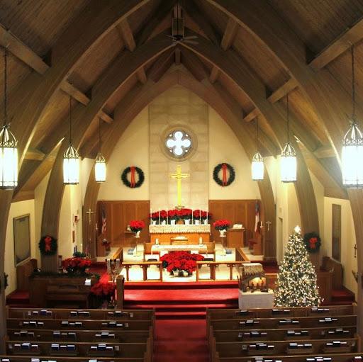 Grace Episcopal <b>Church&#39;s</b>