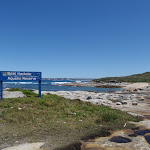 boat harbour aquatic reserve (75723)