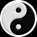 AW VB