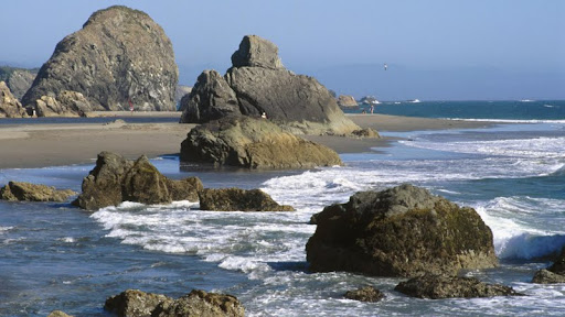 Harris Beach State Park. Oregon.jpg