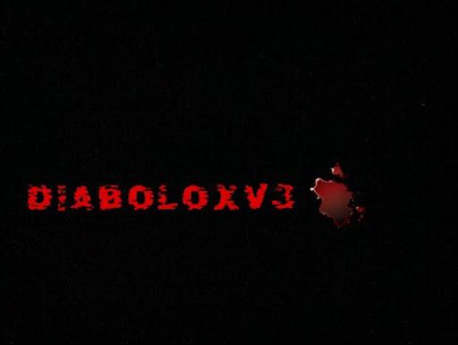 Diabolox V3