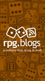 RPG.Blogs