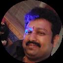Ranjana Shetty