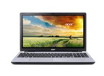 Acer Aspire V3-572 driver download for windows 8.1 64bit