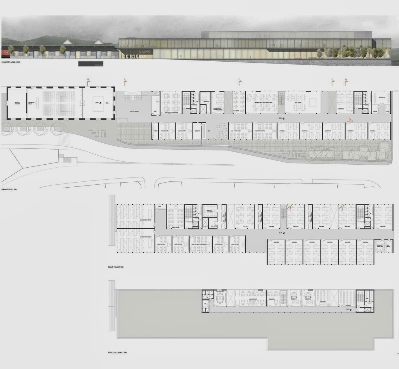 10-Antonio-Citterio-Patricia-Viel-and-C+S-Architects-Win-SAMS-STA-competition