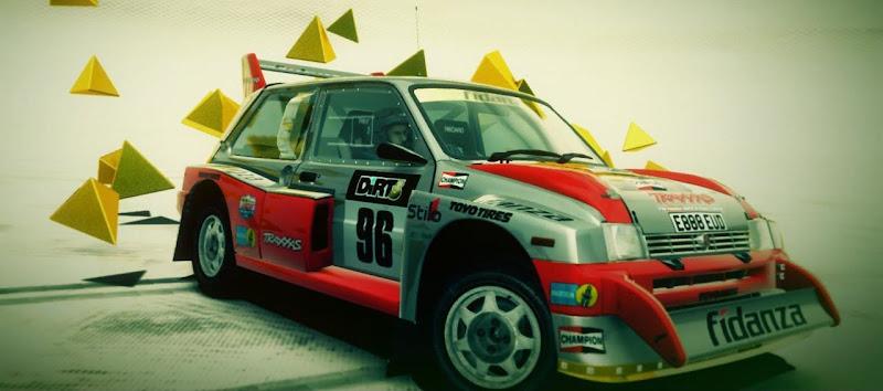 รายการรถกลุ่ม Rally ใน DiRT 3 Dirt3-069