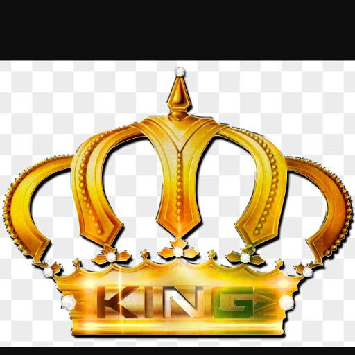 KingsX Gaming