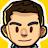 Vibee Boswell avatar image