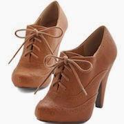 К чему снится новая обувь?