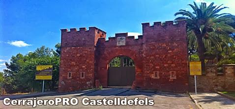 Cerrajeros Castelldefels