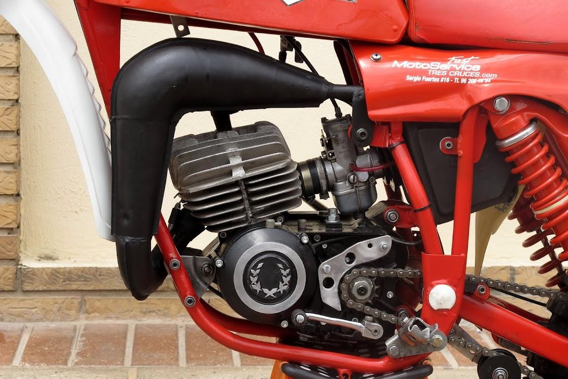 Derbi CR 82 - Motoret - Página 4 IMG_1805