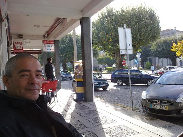 Elísio - Carlos Rosa e Elisio foram ao Pinhão! 291020111704