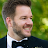 Jonathan Sorenson avatar image