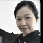 Vo Thi Ngoc Lan