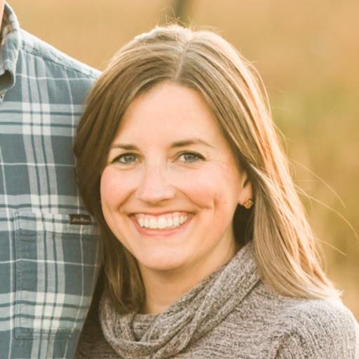 Rebecca Witte