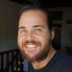 Christian Oliveira's profile photo