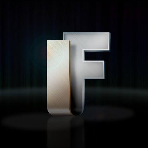 The <b>Illusion</b> Factory