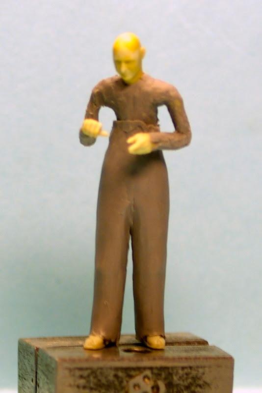 La sculpture de figurine ou comment j'y arrive _IGP5599