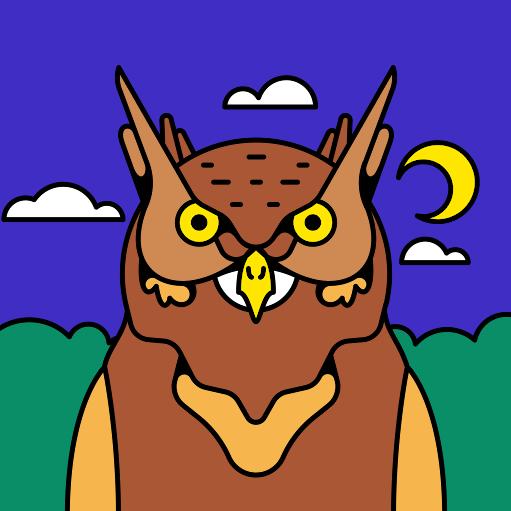 Claudia Erickson