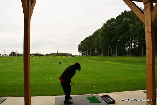 "opening Driving Range ""Golfbaan Overloon 13-08-2011 (18).JPG"